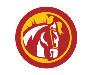 Junior Seau Gives USC 12 NFL Hall of Famers - Conquest ... Usc Trojans Logo Png