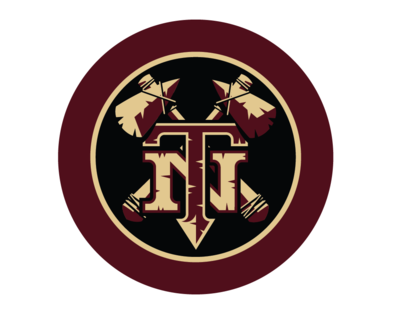 Tomahawk nation a florida state seminoles community voltagebd Choice Image