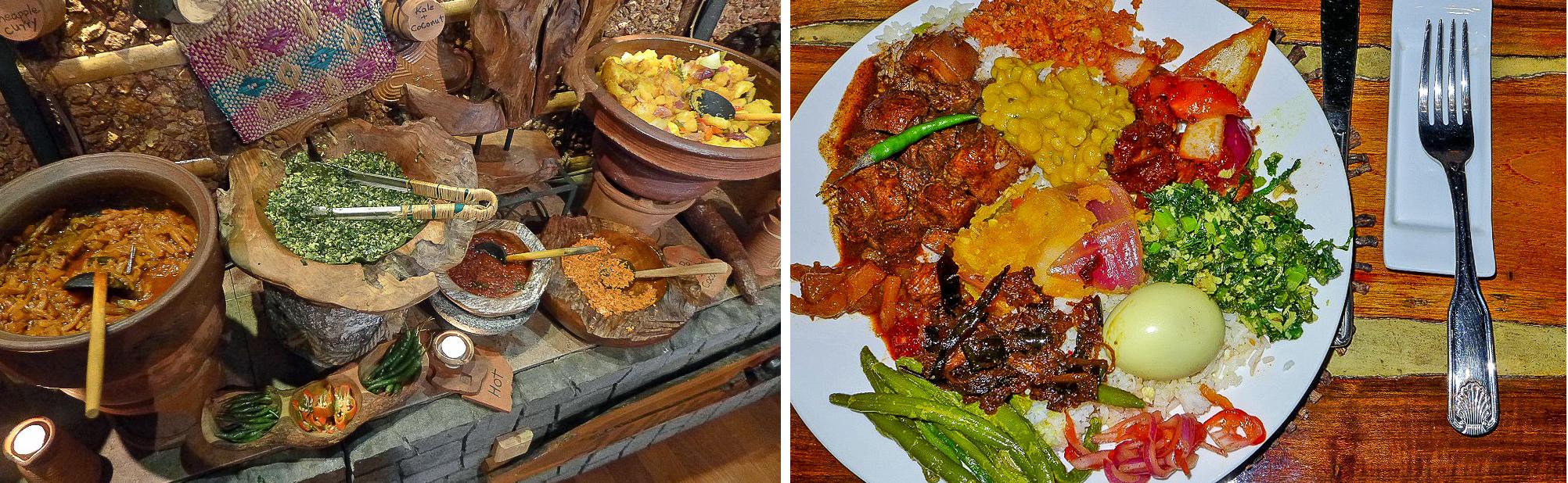 Chinese Food Flatbush Ave