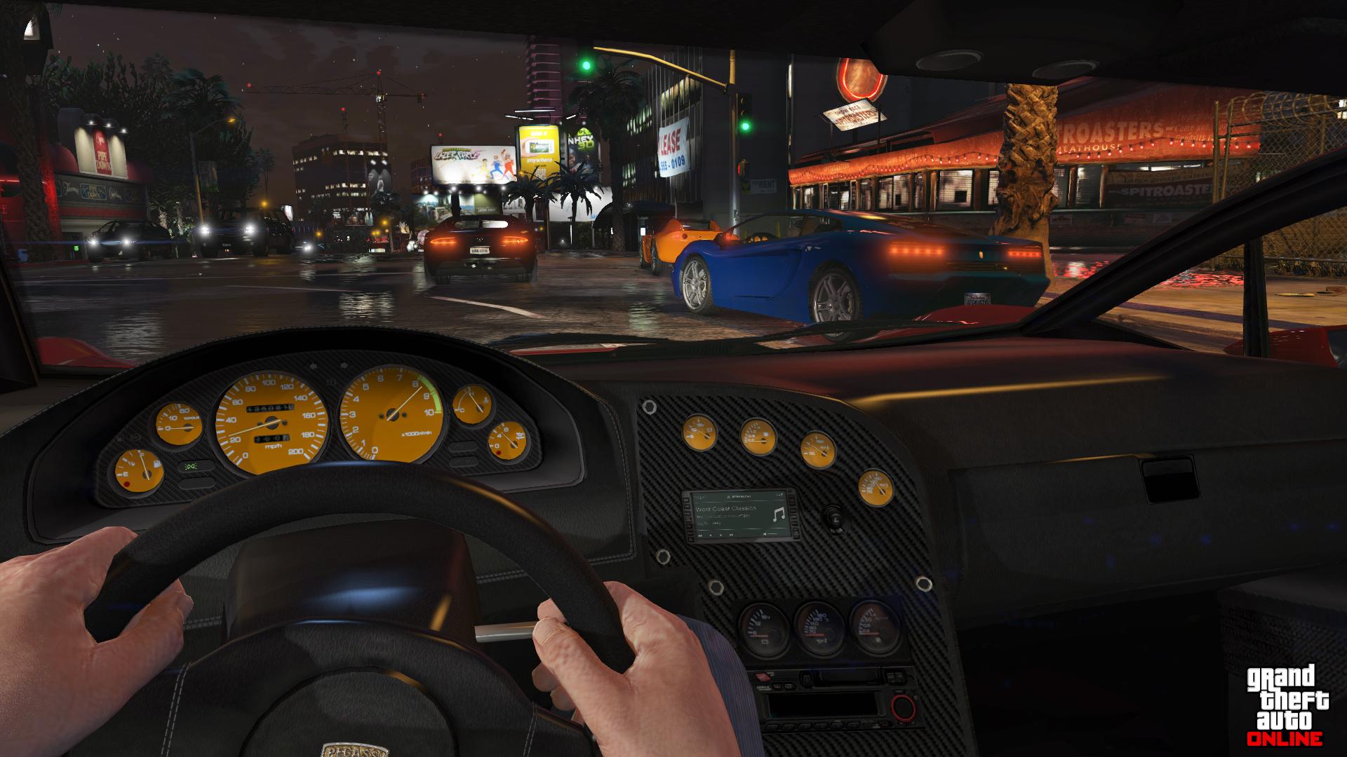 Xbox 360 graphics blurry pictures - dubay 2 bozbash pictures hacikend