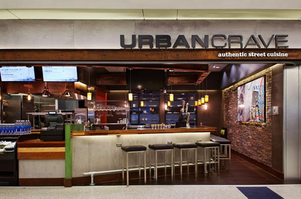 Steak Restaurants Near Houston Intercontinental Airport