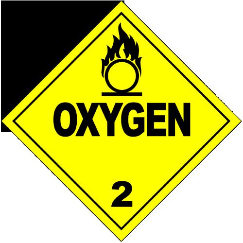 HAZMAT_Class_2-2_Oxygen.0.png