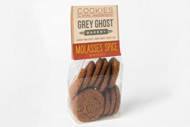 cookies.0.jpg