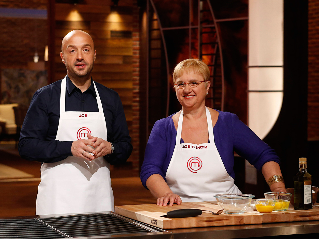 joe bastianich wikipedia