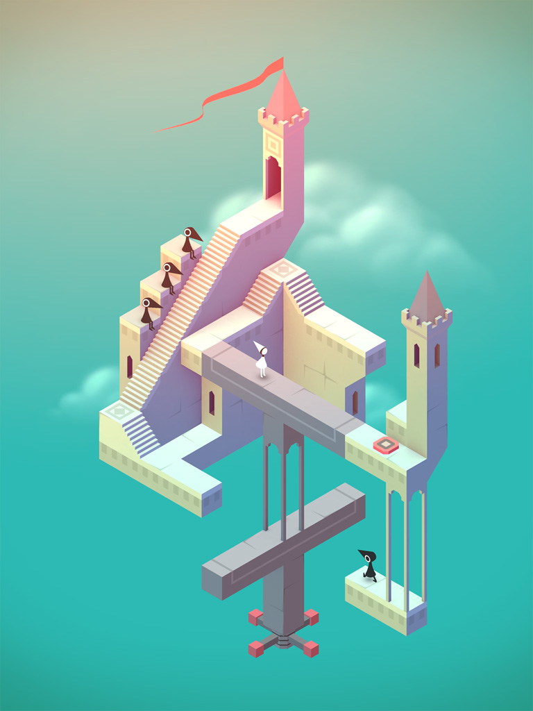 Remarkable The Best Games For Your New Iphone Or Ipad The Verge Home Interior And Landscaping Ologienasavecom