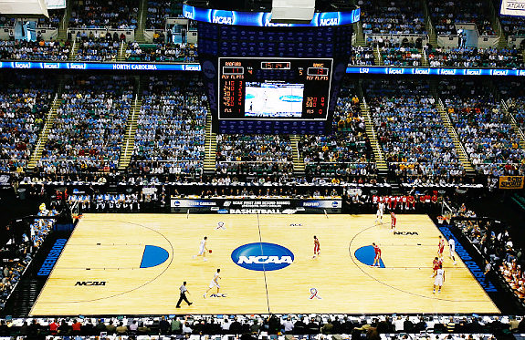 6 Big Ten Teams In NCAA Tournament According To ESPN's Joe Lunardi's Bracketology - BT Powerhouse