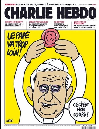 https://cdn2.vox-cdn.com/uploads/chorus_asset/file/2912258/Charlie_Hebdo_Pope.0.png