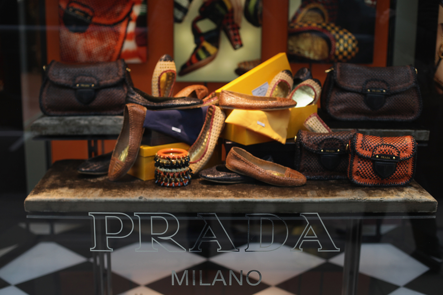 ac19832456b It's Time to Admit That Prada's in Decline - Racked