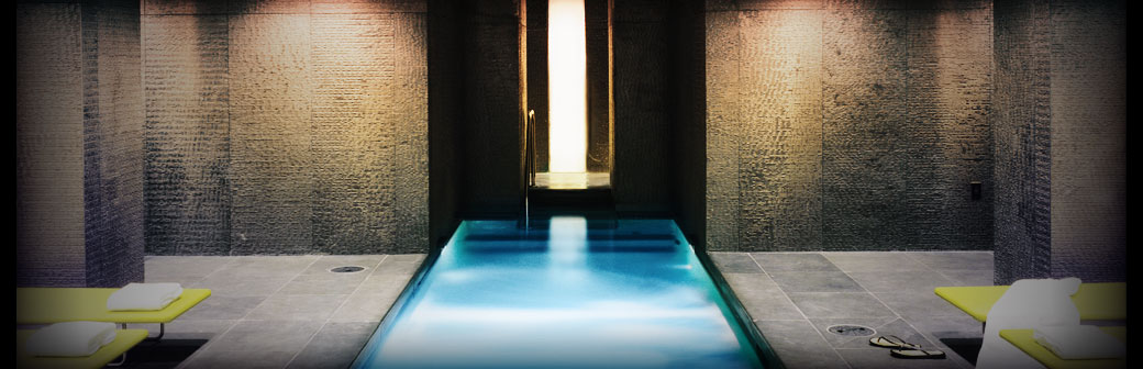 Amazing Ideas For Bathroom Decorations Tiny Vinyl Wall Art Bathroom Quotes Solid Walk In Shower Small Bathroom Steam Bath Unit Kolkata Old Can I Use A Whirlpool Bath When Pregnant WhiteAverage Price Small Bathroom Pamper Yourself At These 21 Luxury Spas In Las Vegas   Racked Vegas