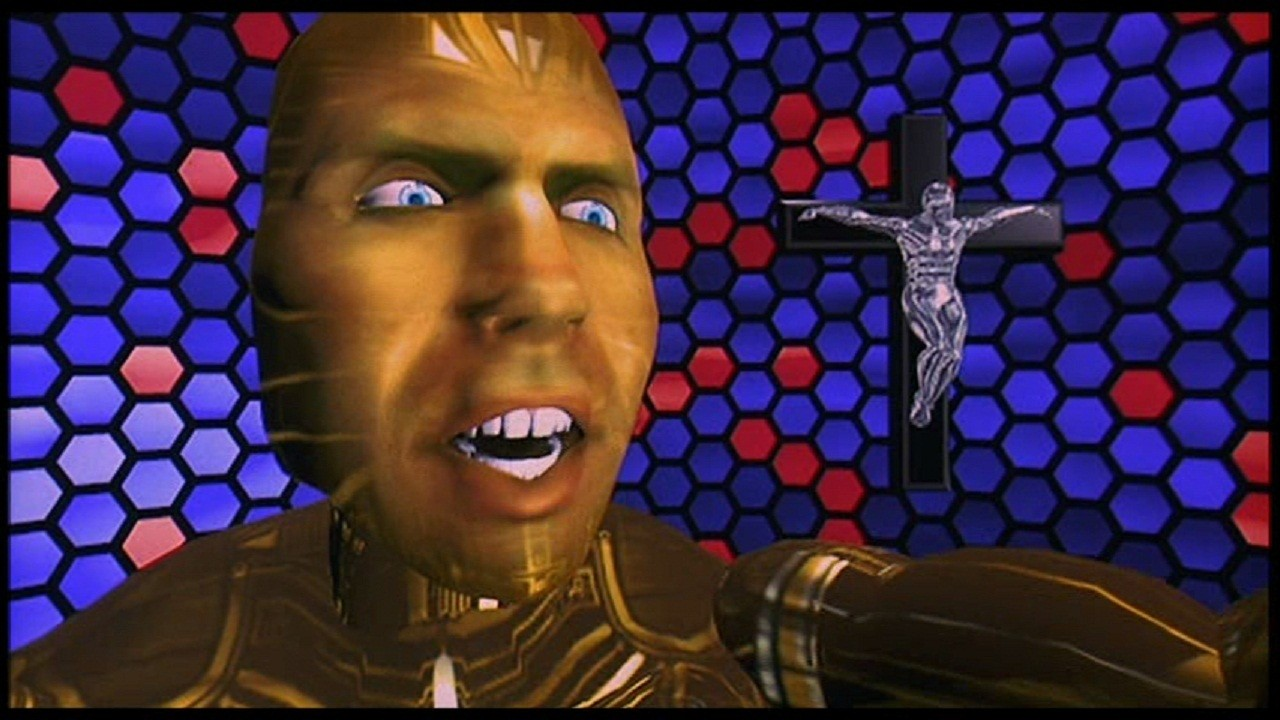 mind bending mindfuck mindbending movies the lawnmower man