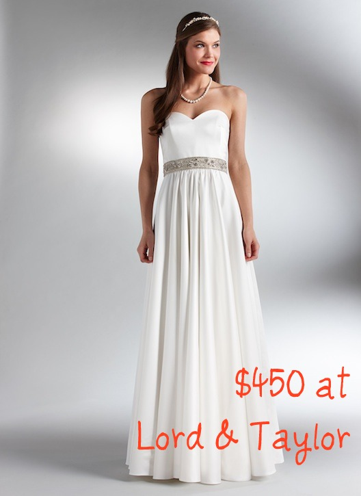 Lord and taylor prom dresses great – Woman art dress