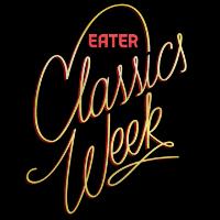 eaterclassicsweek_black_200.0.jpg
