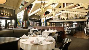 Main_Dining_Room_resize.0.jpg