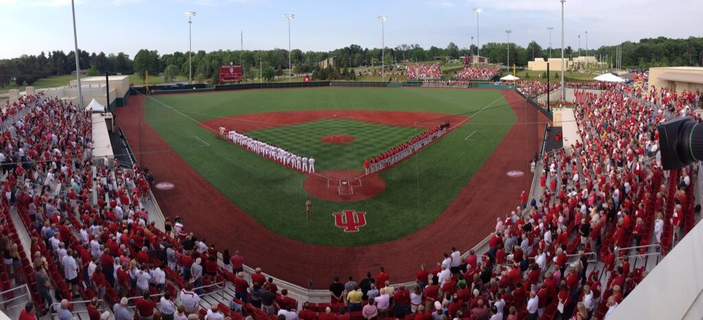 Image result for bart kaufman field