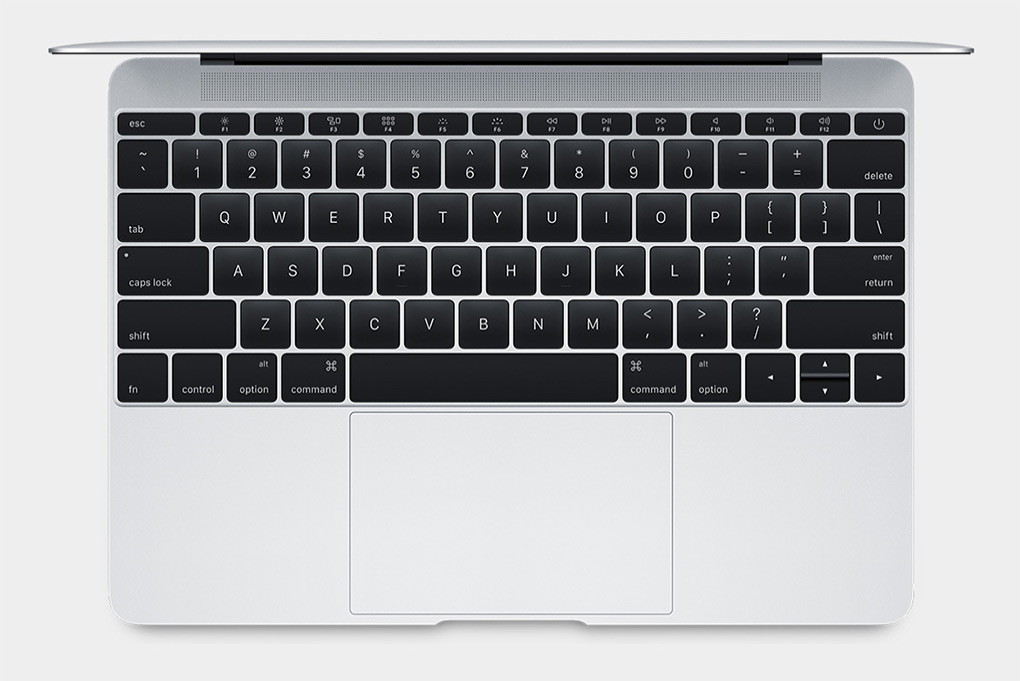 Im really interested in getting a MacBook, but there so expensive?