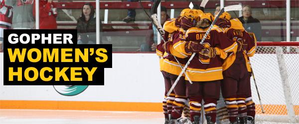 WomenHockeyLanding.0.jpg