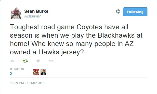 Burke.0.jpg