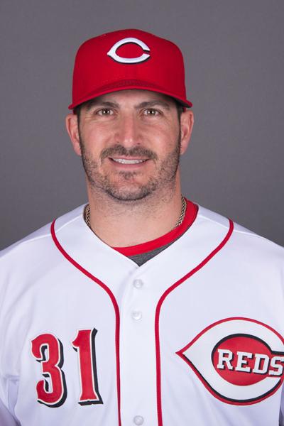 Jason Marquis