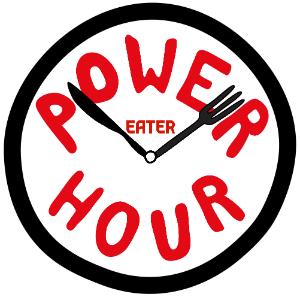 Power Hour 300px