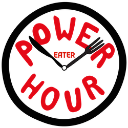 Power Hour Small