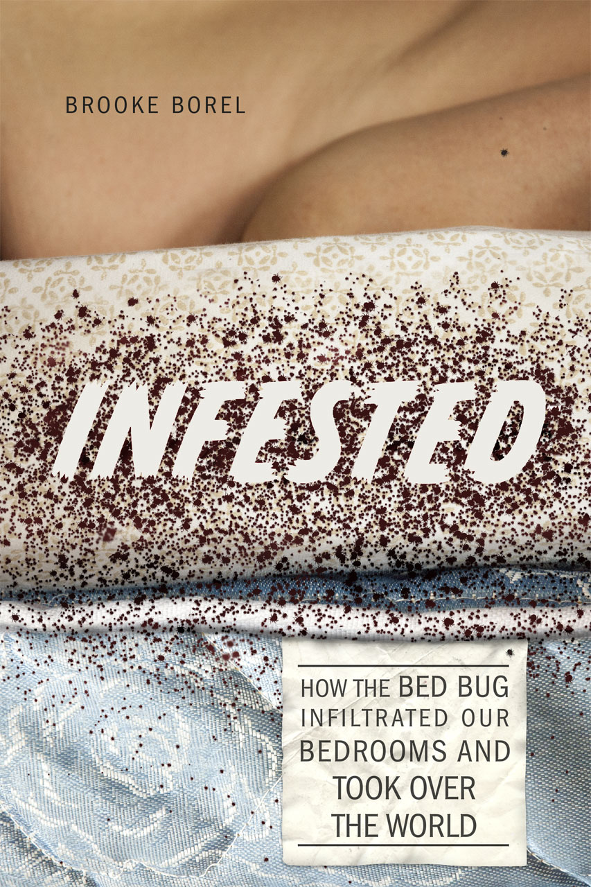 Where Can I Buy Ddt For Bed Bugs