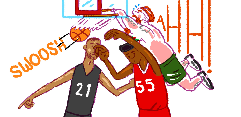 Sports betting terms push it lyrics aiding and abetting sentence minnesota
