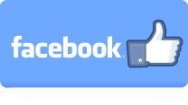 facebook-me-gusta.0.0.jpg