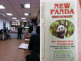 new_panda.0.jpg