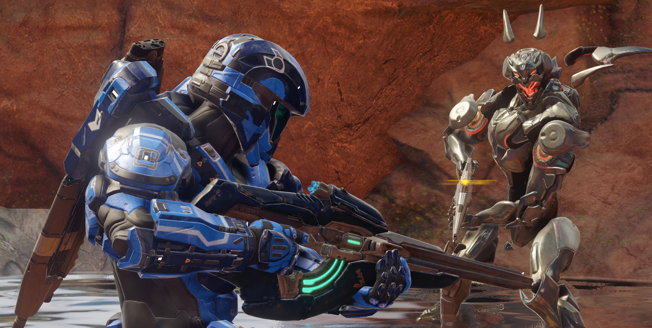 halo 5 interview screen 4