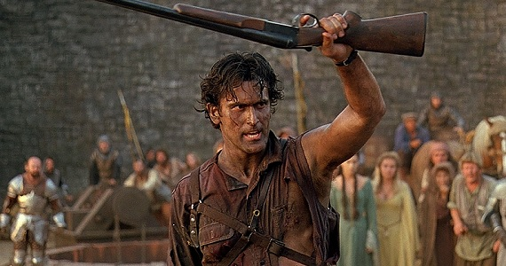 Bruce-Campbell-in-Army-of-Darkness-2.0.j