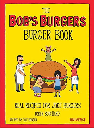 bobs-burger-books.0.jpg