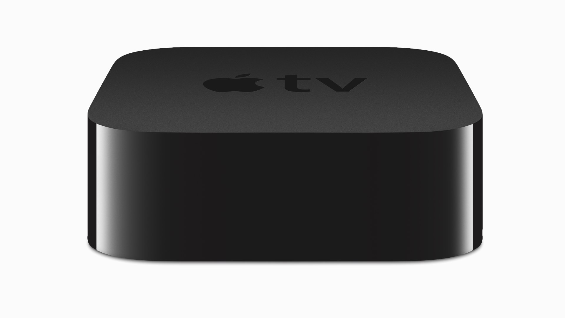 apple tv is a radical rethinking of your relationship the the new apple tv