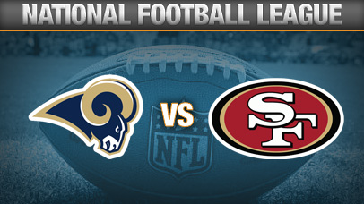 St.-Louis-Rams-vs-San-Francisco-49ers.0.jpg
