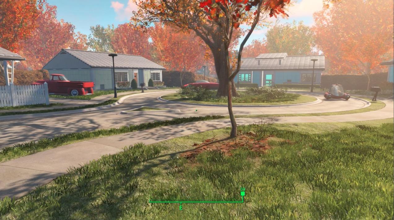 Fallout 4 Prologue walkthrough - Polygon