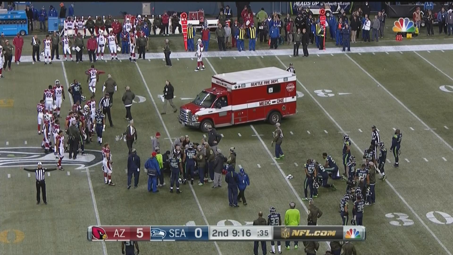 cardinals vs seahawks 2015 final score three things we