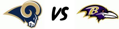wpid-Baltimore-Ravens-vs-St-Louis-Rams.0.jpg