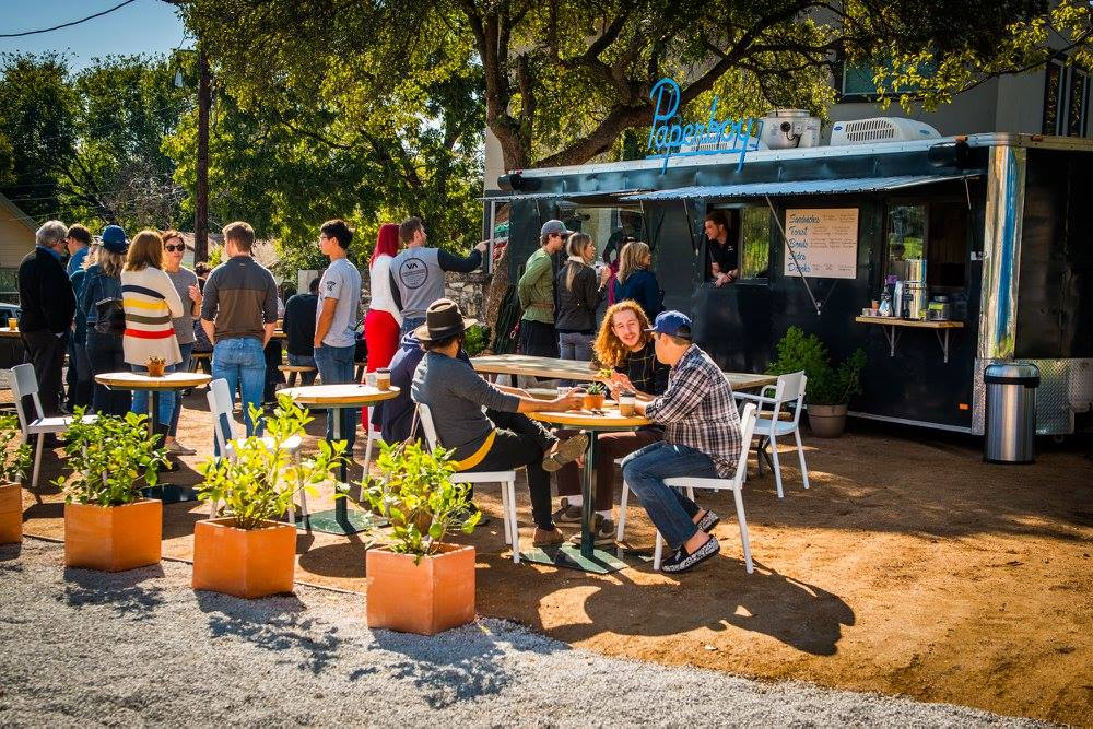 best austin food trucks