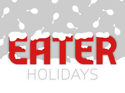 Eater_Holidays__Social_Inline__Final.0.0.png