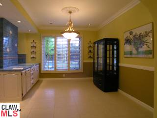 On the market bonus french normandy fun in west hollywood for Kitchen 24 west hollywood