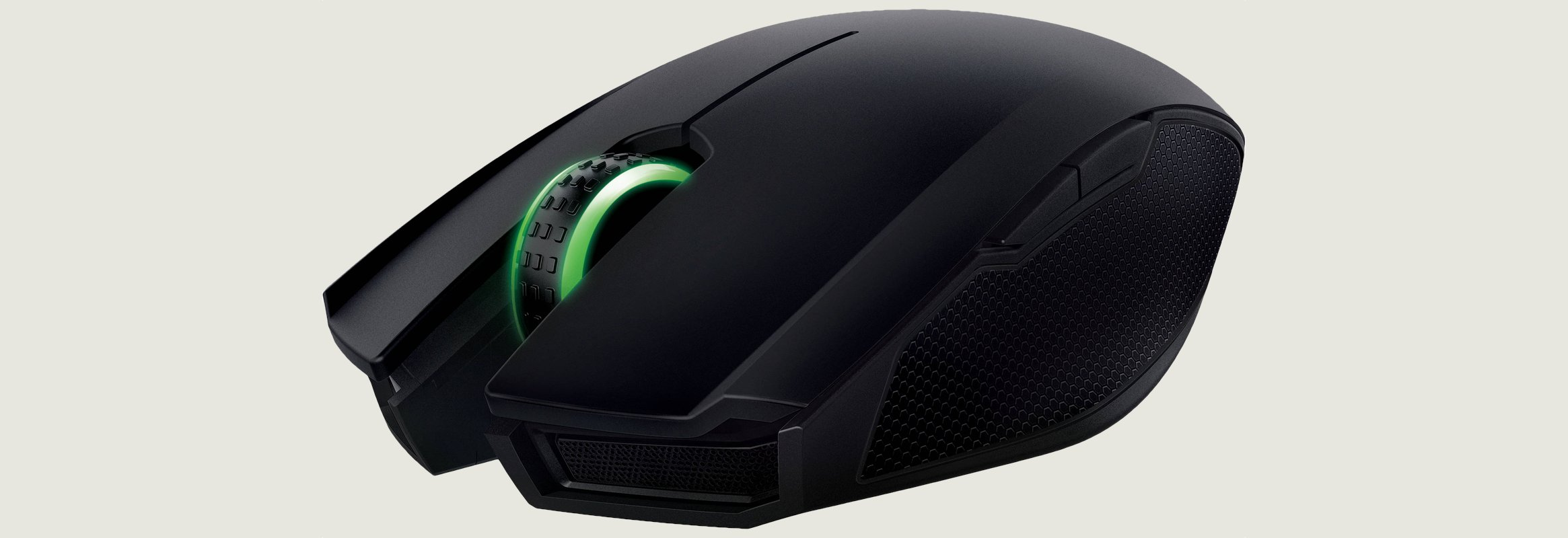 Best gaming mice | Polygon