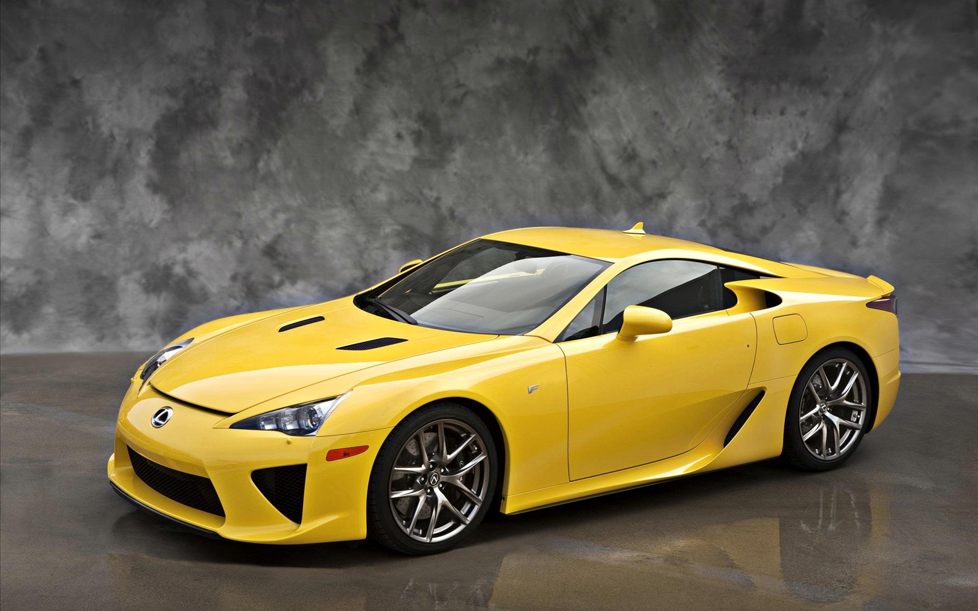 lexus_lfa_2012_car-wide.0.jpg