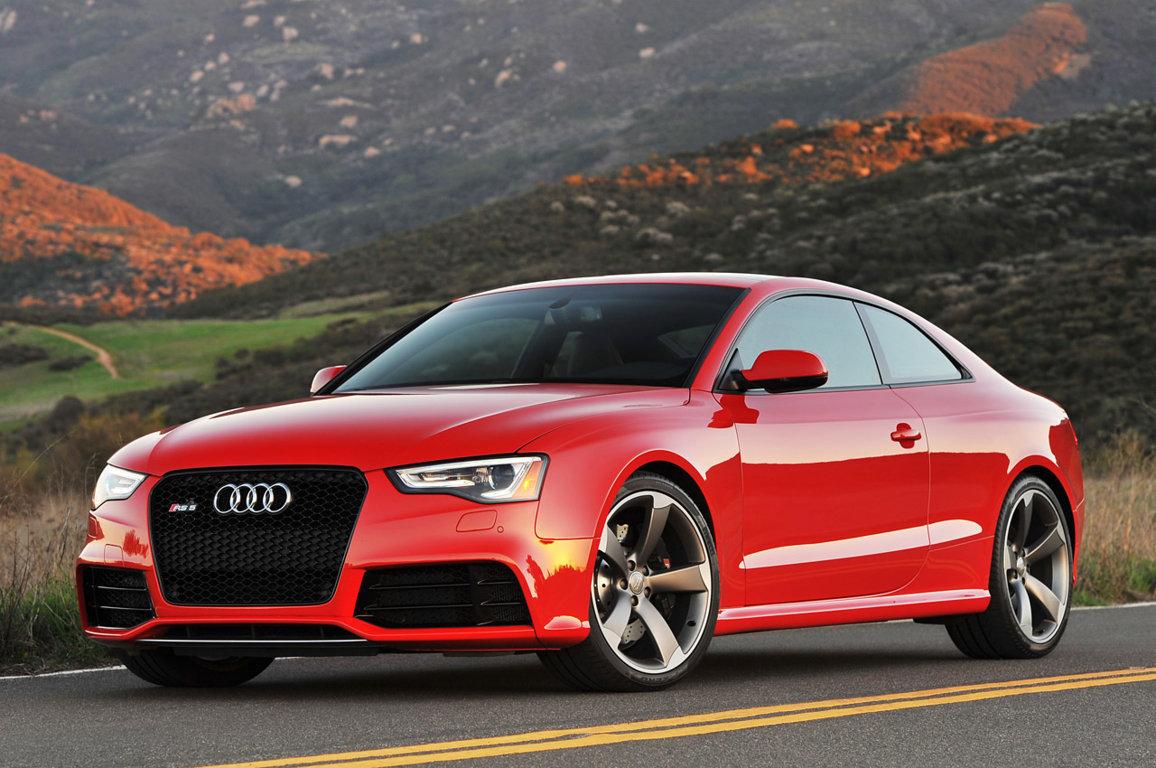 2015-Audi-RS5.0.jpg