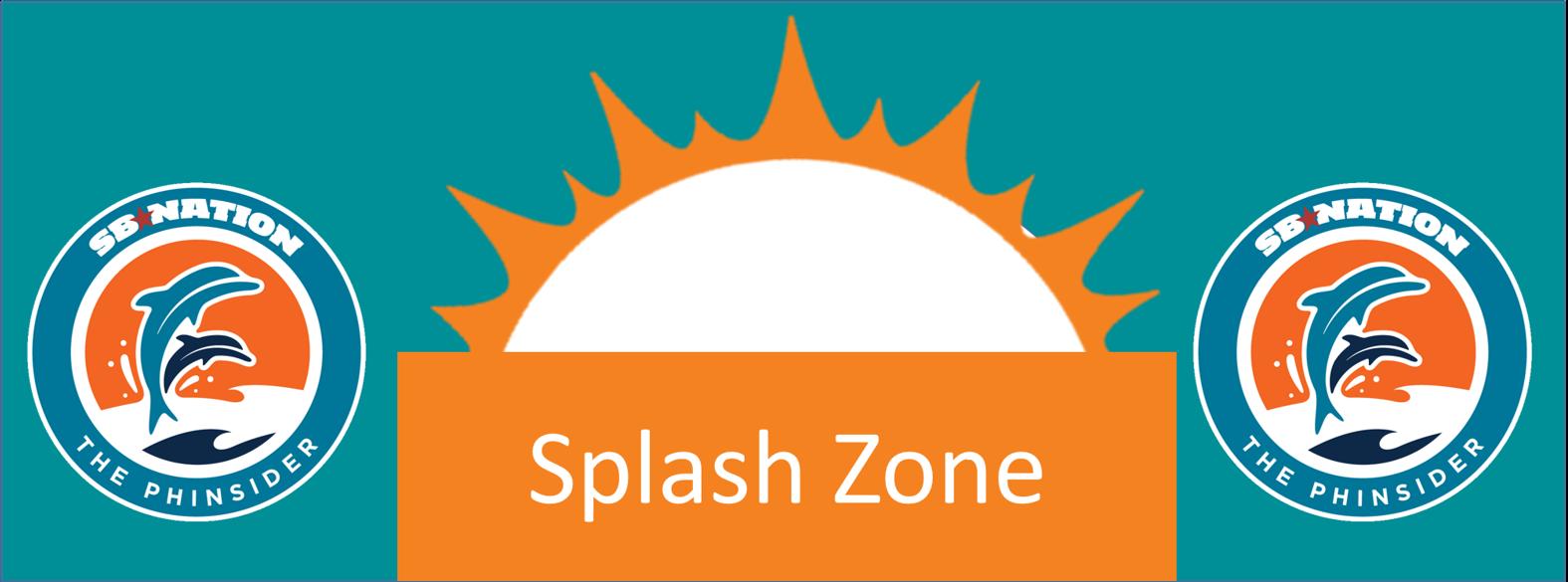 Splash_zone.0