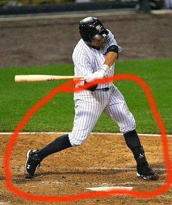 10 life lessons learned from baseball pro baseball insider - 340×406