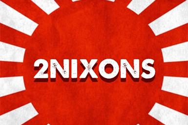 2nixons.0.jpg