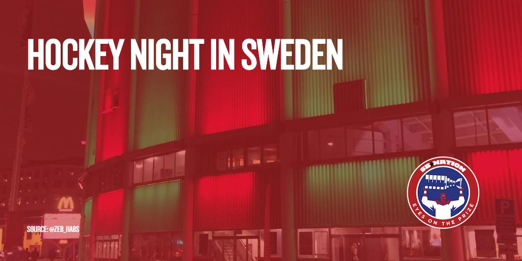 Swedenmeme2.0