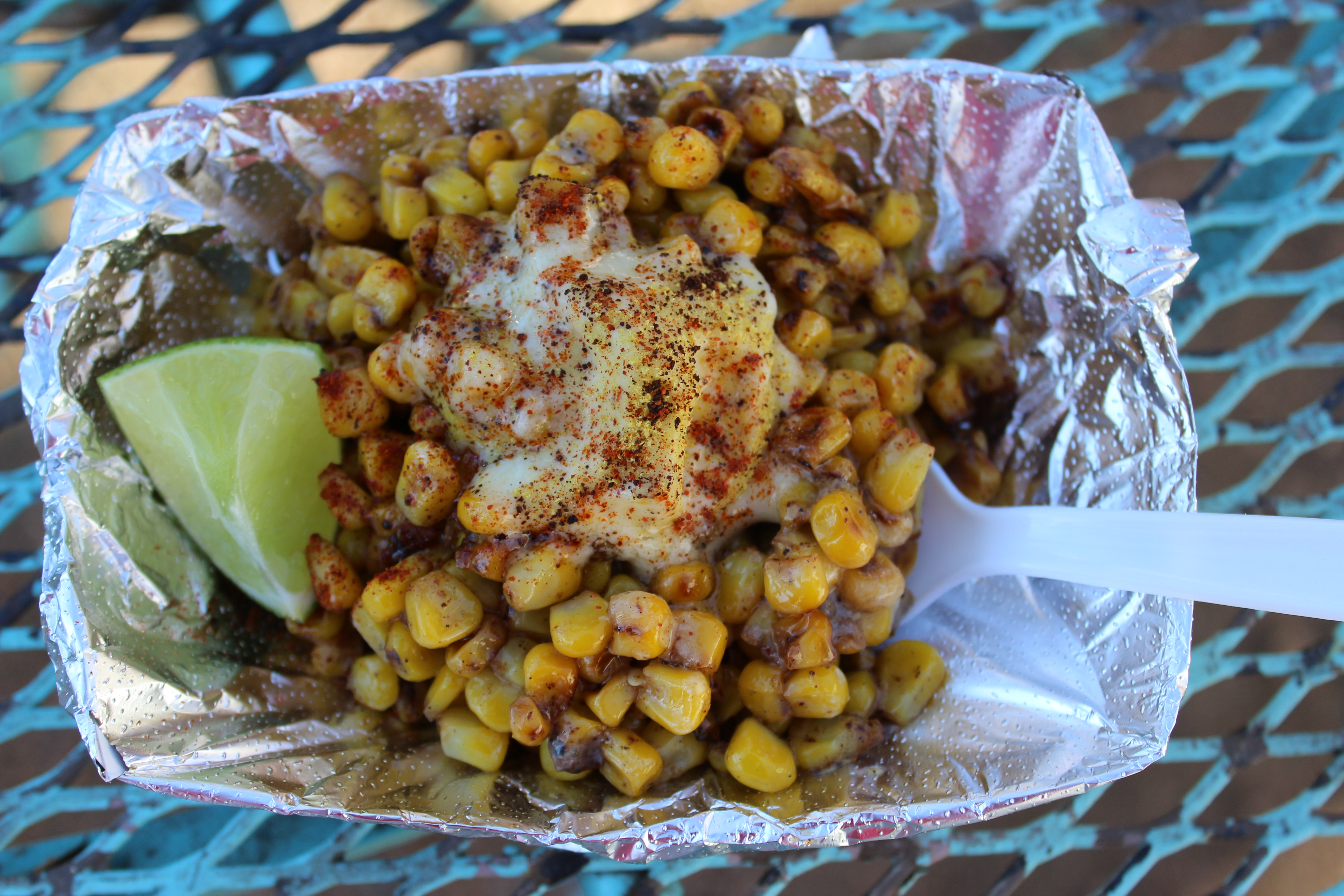 Austin Bouldering Project >> Cool Beans Spices Up Border Fare With a Vegan Twist - Eater Austin