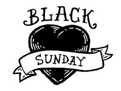 black_sundaySM.0.jpg