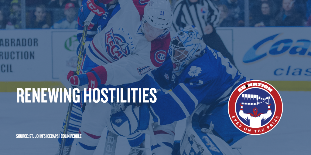 Sbnation-share-icecaps-previews.0