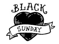 black_sunday__1__smaller.0.jpg